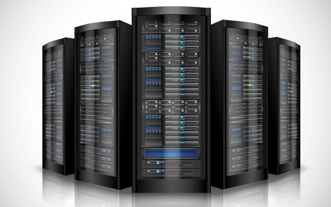 How Online Corporate Mainframe Training Program Is Going To Change Your Business Strategies