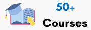 courses-logo