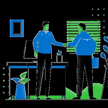hire-train-deploy-header-image